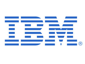 IBM-800x600