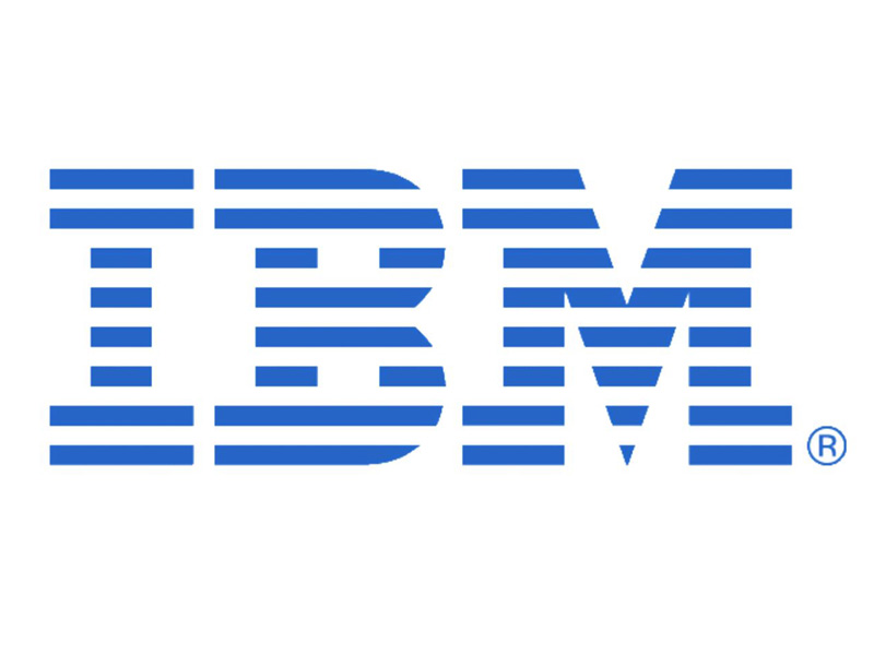 IBM Media and Entertainment Industry