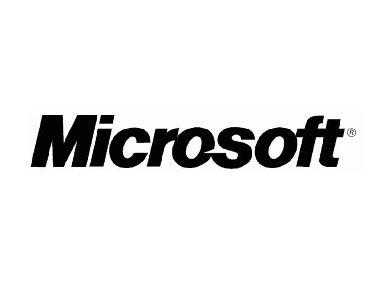 Microsoft Southern California