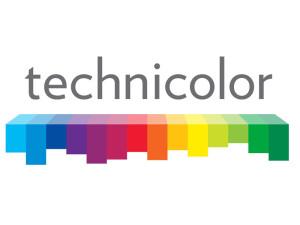 technicolor-800x600