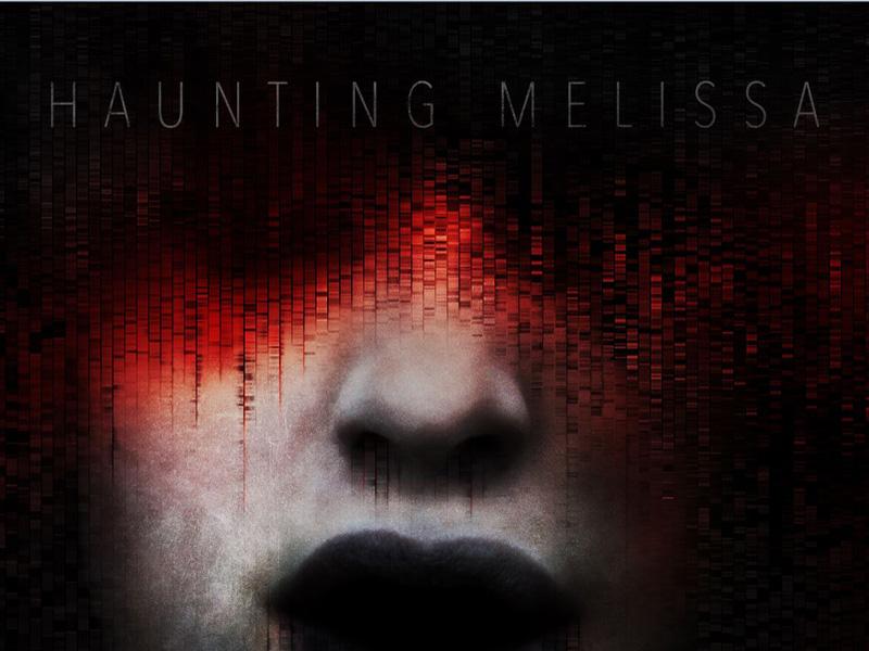 Hooked Digital – Haunting Melissa