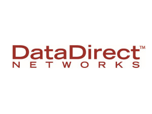 DataDirect-800x600