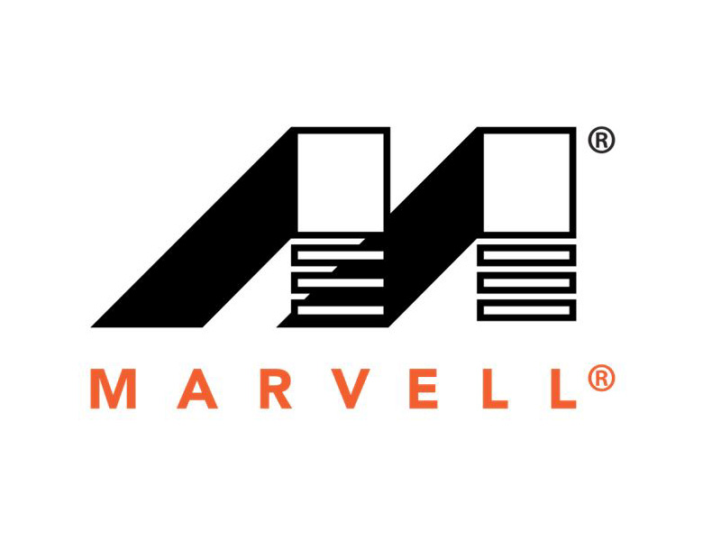 Marvell Electronics