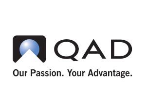QAD-800x600