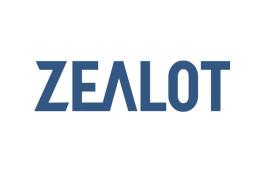 Zealot Networks